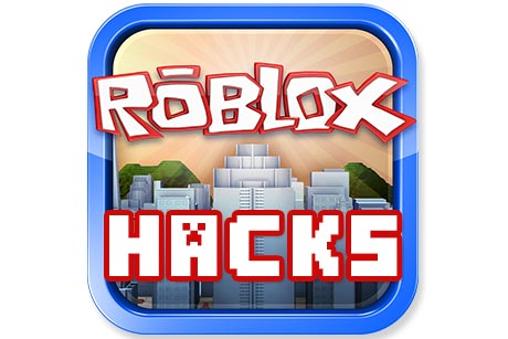 Image result for roblox hack