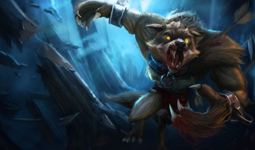 763667__league-of-legends-warwick_p