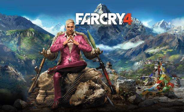 farcry42