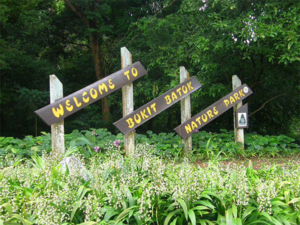 Bukit-Batok-Nature-Park-near-parc-riviera