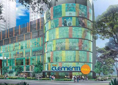 Clementi-Mall-Condo