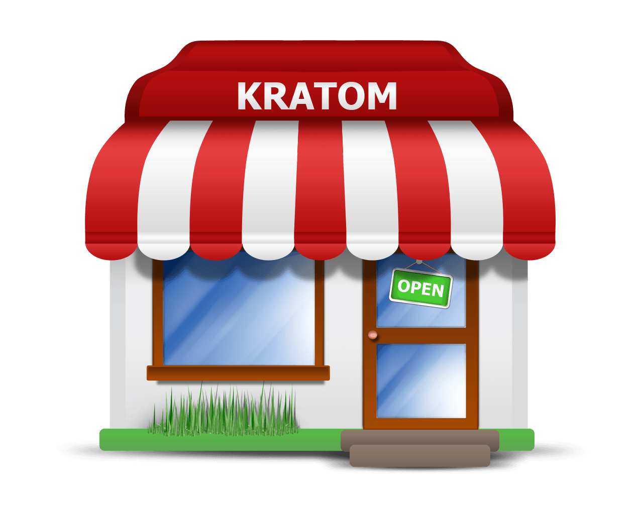 best-kratom-vendor