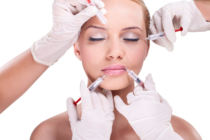 Botox Training – Age Now Is No Worry