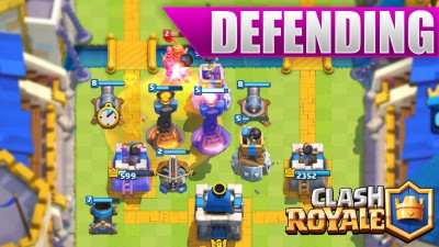 clash-royale-defending-the-enemy-400x225