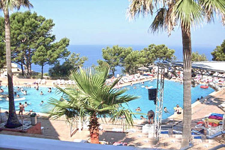csm_Hotelimmobilien-Mallorca_02_2340e7816f