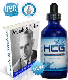 hcg-diet-drops-use-for-weight-loss