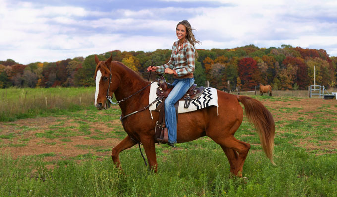 Horseback Riding: What To Know Before You Go