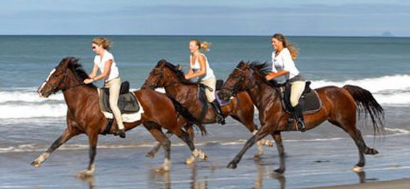 horseback_riding_bodrum