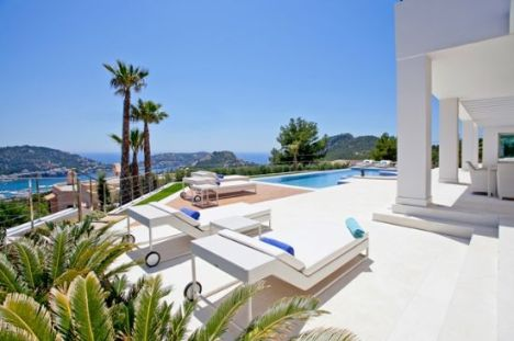 luxury-villas-for-sale-in-mallorca