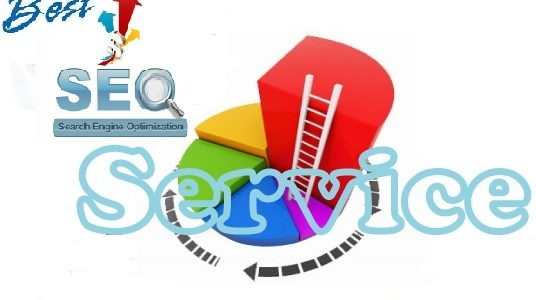 Why You Need The Services Of An Seo Company
