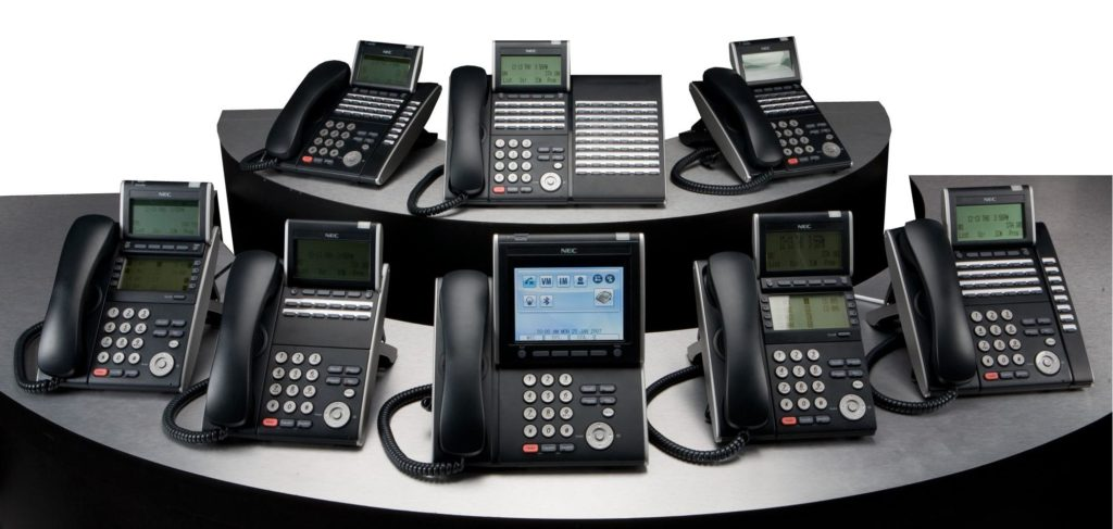Small-Business-Phone-System-West-Chester-PA