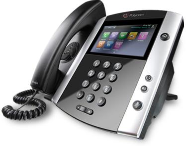 Voip Phones – The New Age Communication Device