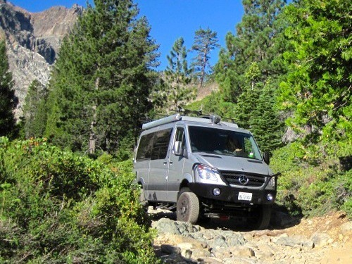 rock-crawling-with-the-Sprinter_web-e1438711109149