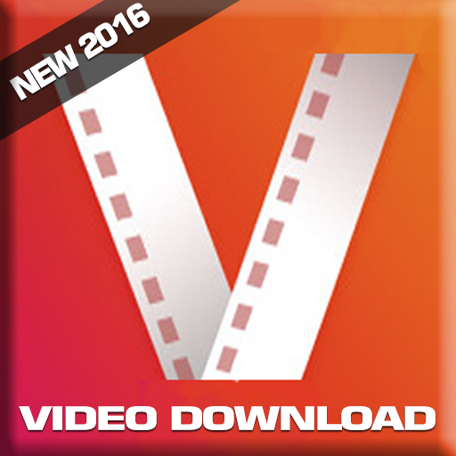 Downloading the world through vidmate mera windows what is vidmate stopboris Image collections