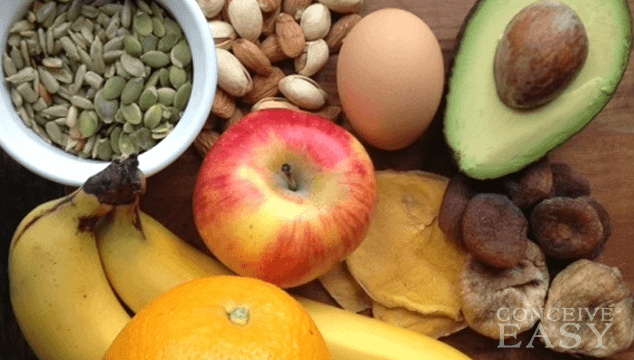 what-to-eat-when-you-want-to-get-pregnant