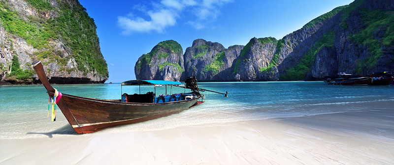 islands-of-phiphi-lt