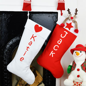 preview_personalised-children-s-christmas-stocking