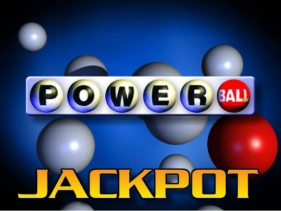 how to pick powerball lottery numbers