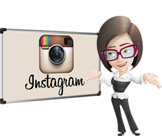 How To Buy Instagram Likes To Make Your Brand Value Grow