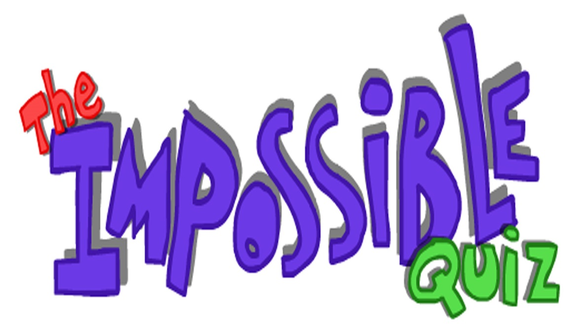 play quiz games on addicting com mera windows knowledge adventure logo reversed knowledge adventure logo wiki