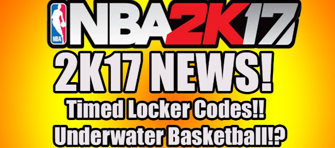 nba-2k17-locker-codes-xbox-one-360