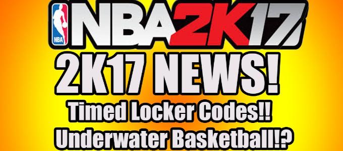 nba-2k17-locker-codes-xbox-one-360