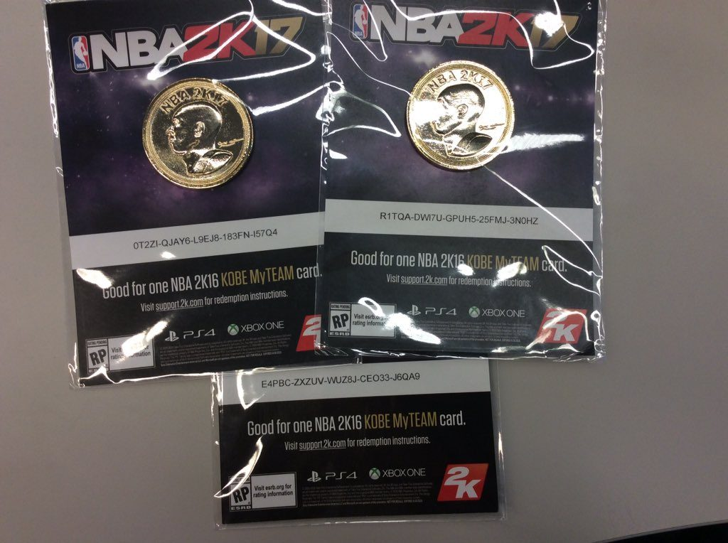 nba-2k17-locker-codes-001