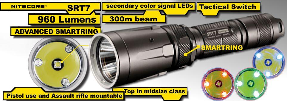 slide3_srt7_nitecore_fenix_olight_surefire_ledlenser_led_lumens_best_flashlight_southafrica_brightest