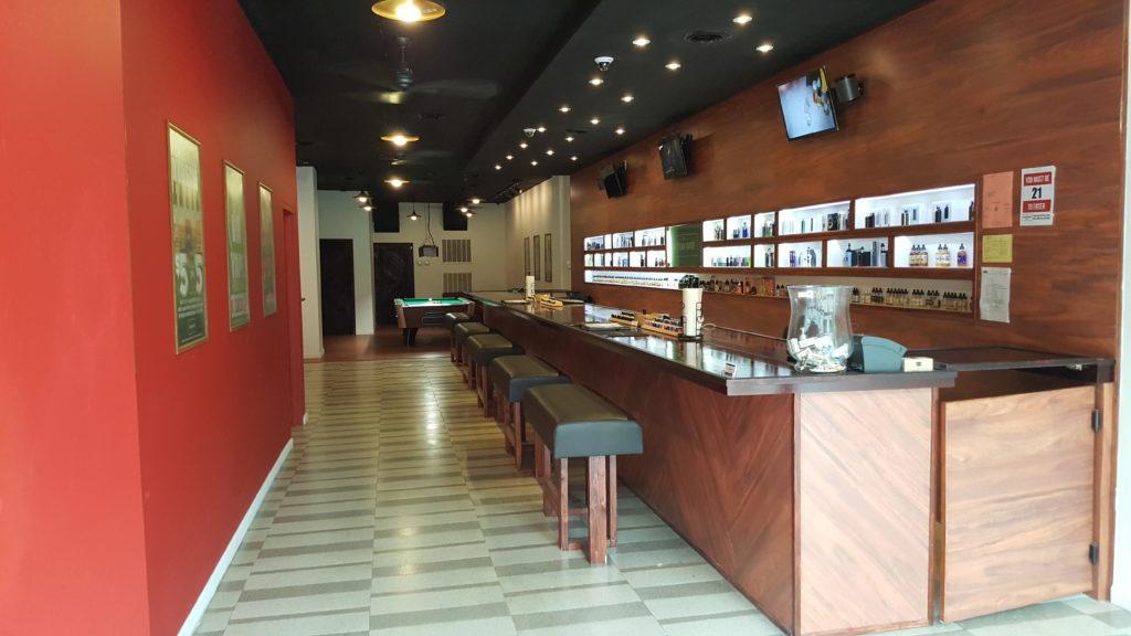 artisan-vape-company-steinway-nyc-1024x576