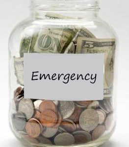Get Valuable Information About Payday Loans At Loans For Emergencysite