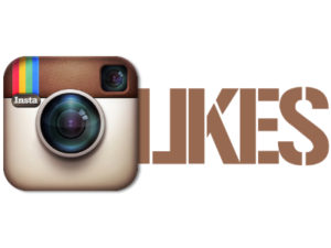 get-likes-on-instagram