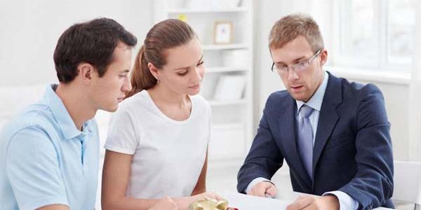 How To Find The Best And Reliable Lending Company To Get Loans?