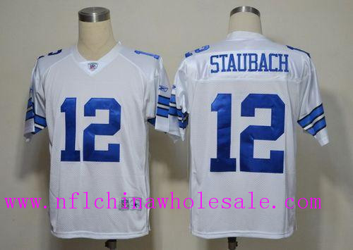cheap nfl jerseys store