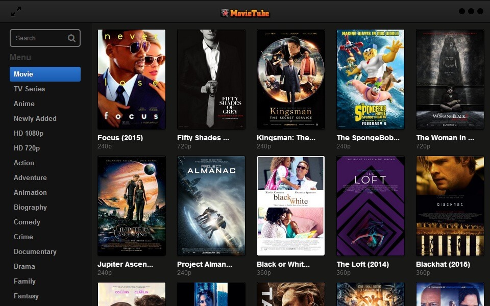 movietube-apk-4.4-download-for-windows