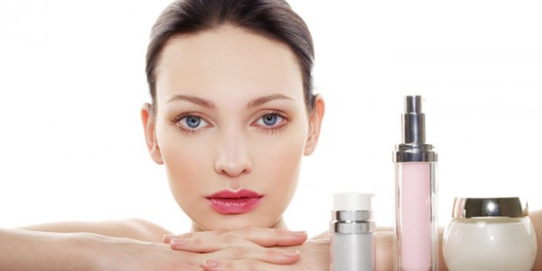 Get Rid Of Wrinkles With Anti Aging Cream
