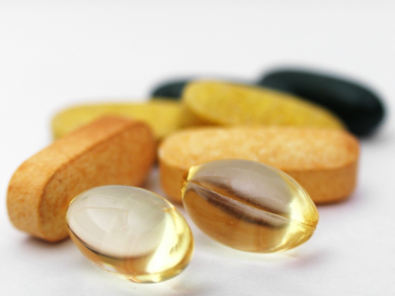 vitamin_supplements