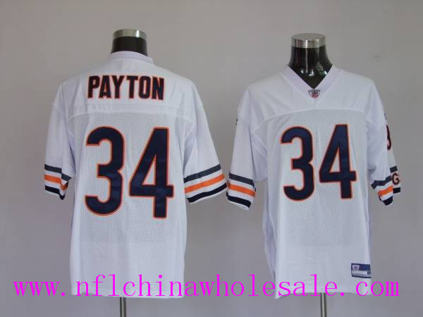 buy cheap nfl jerseys china