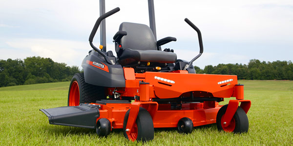 zero-turn-mower-buying-guide