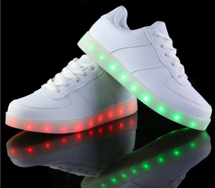 led-shoes-men