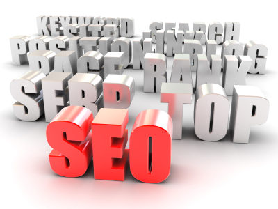 Hire The Right Professionals For Your SEO Services