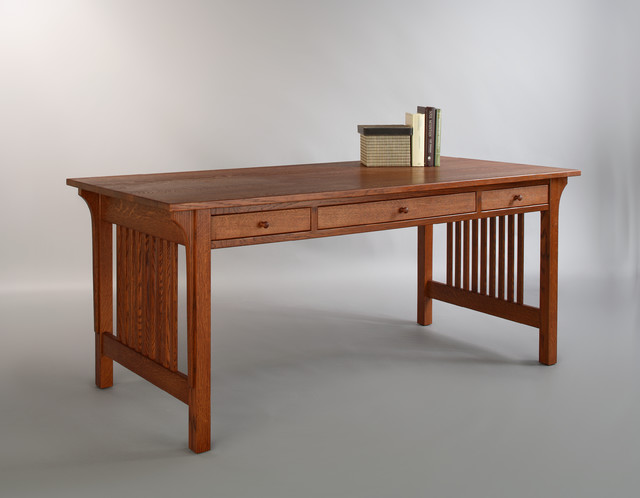 antique-mission-style-desk-mission-style-table-desk-7ab8d4deec249131