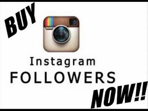 buy-instagram-followers-now
