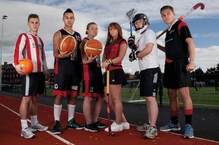 university-sports-student-450