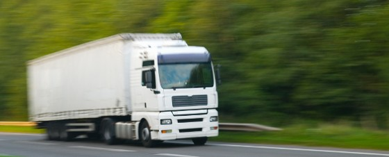 Why Is HGV Insurance Important?