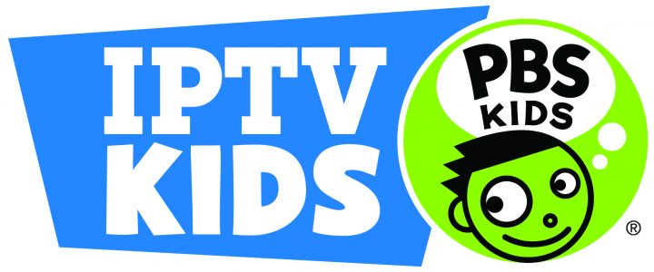Hidden Secrets About Iptv