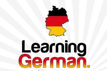 Is It Possible To Learn the German Language From Beginning?