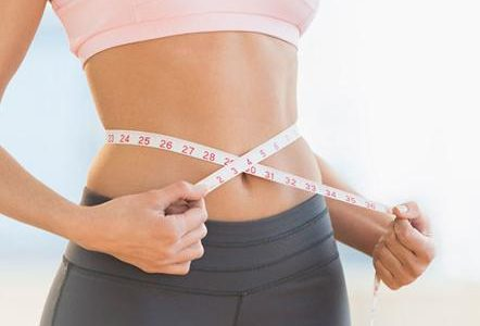 Here's Why Non Surgical Liposuction Is Better
