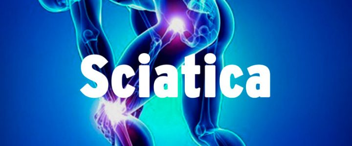 Advanced Treatments For Sciatica