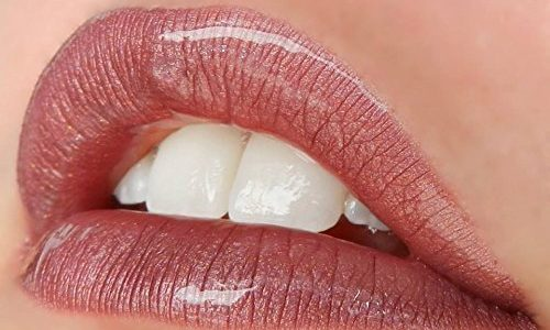Best Lipsense Lip Shades For Fuller And Plump Lips
