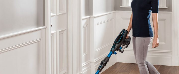 Here's Why You Need Modern Vacuums